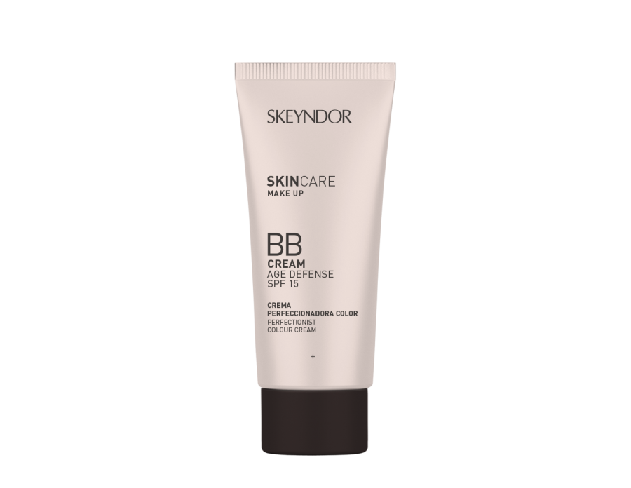 Sun Expertise BB Cream SPF15
